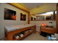11-residence-apartment-for-sale-in-alanya-city-centre-small-10