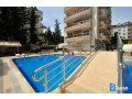 11-residence-apartment-for-sale-in-alanya-city-centre-small-5