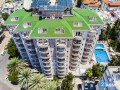11-residence-apartment-for-sale-in-alanya-city-centre-small-1