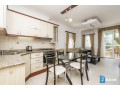 11-residence-apartment-for-sale-in-alanya-city-centre-small-13
