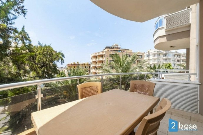 11-residence-apartment-for-sale-in-alanya-city-centre-big-14