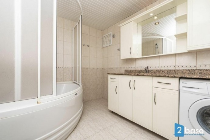 11-residence-apartment-for-sale-in-alanya-city-centre-big-15