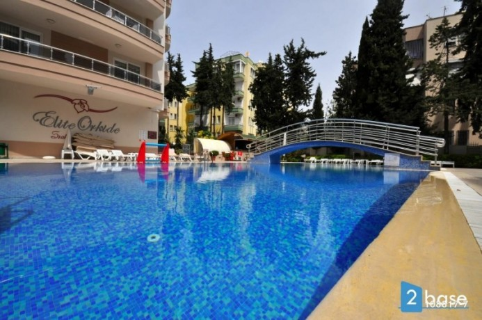 11-residence-apartment-for-sale-in-alanya-city-centre-big-6