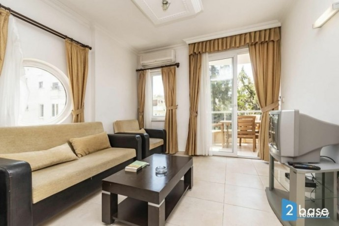 11-residence-apartment-for-sale-in-alanya-city-centre-big-12