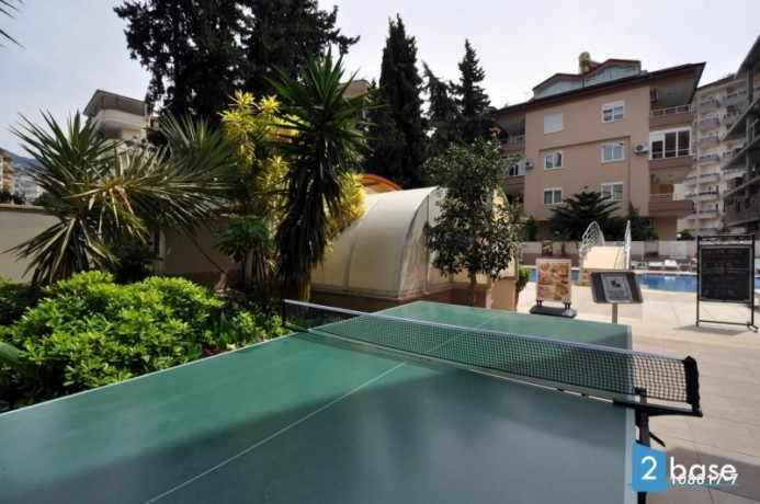 11-residence-apartment-for-sale-in-alanya-city-centre-big-3