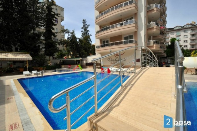 11-residence-apartment-for-sale-in-alanya-city-centre-big-5