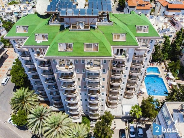 11-residence-apartment-for-sale-in-alanya-city-centre-big-1