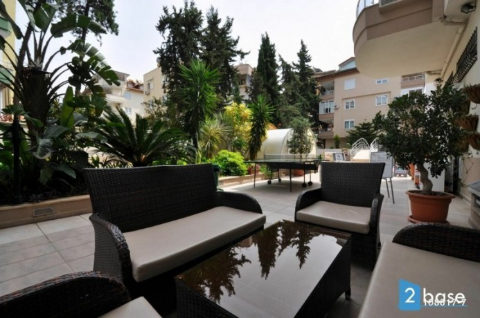 11-residence-apartment-for-sale-in-alanya-city-centre-big-2