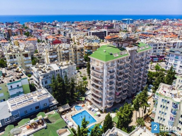11-residence-apartment-for-sale-in-alanya-city-centre-big-11