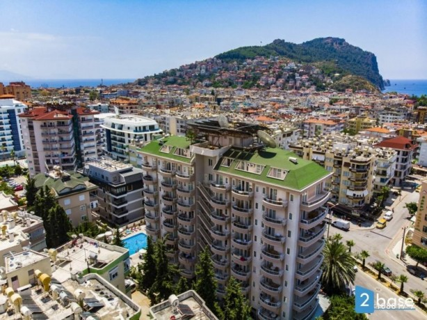 11-residence-apartment-for-sale-in-alanya-city-centre-big-0