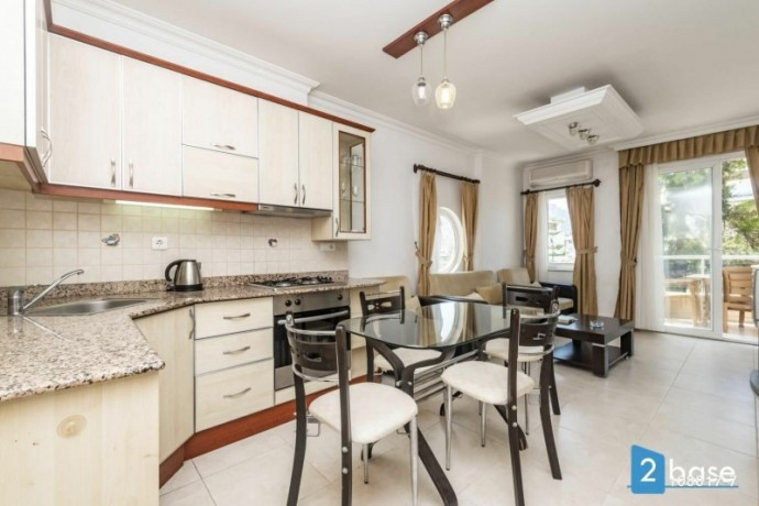 11-residence-apartment-for-sale-in-alanya-city-centre-big-13