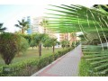 21-apartment-with-sea-view-for-sale-on-high-floor-alanya-small-2
