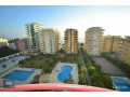 21-apartment-with-sea-view-for-sale-on-high-floor-alanya-small-14