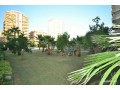 21-apartment-with-sea-view-for-sale-on-high-floor-alanya-small-3