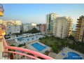 21-apartment-with-sea-view-for-sale-on-high-floor-alanya-small-13