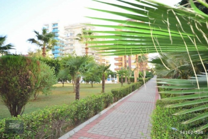 21-apartment-with-sea-view-for-sale-on-high-floor-alanya-big-2