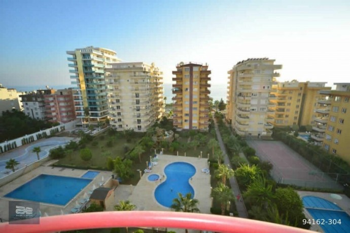 21-apartment-with-sea-view-for-sale-on-high-floor-alanya-big-14