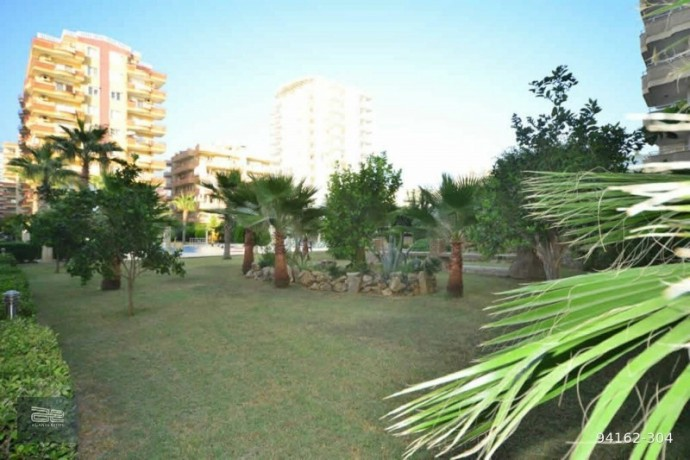 21-apartment-with-sea-view-for-sale-on-high-floor-alanya-big-3