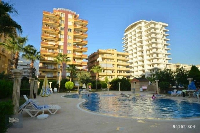 21-apartment-with-sea-view-for-sale-on-high-floor-alanya-big-0