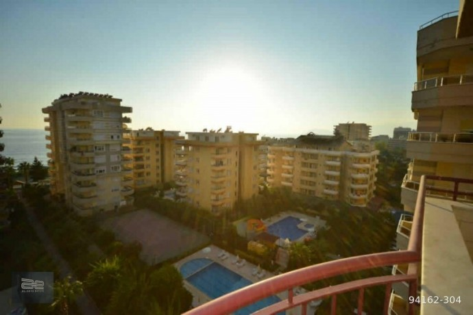 21-apartment-with-sea-view-for-sale-on-high-floor-alanya-big-15