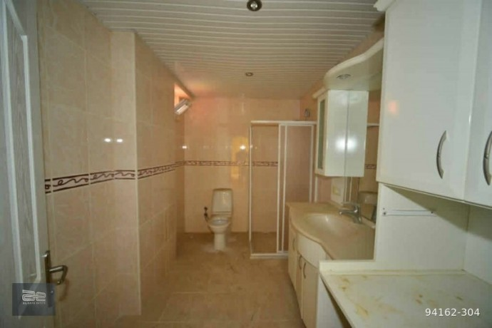 21-apartment-with-sea-view-for-sale-on-high-floor-alanya-big-8