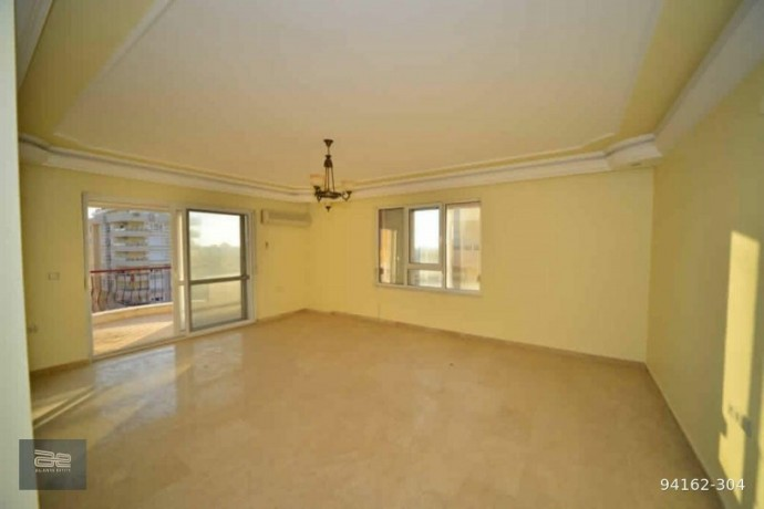 21-apartment-with-sea-view-for-sale-on-high-floor-alanya-big-10