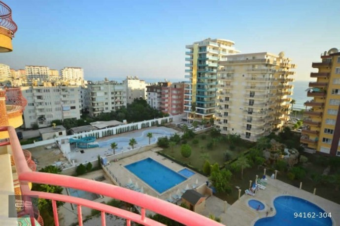 21-apartment-with-sea-view-for-sale-on-high-floor-alanya-big-13