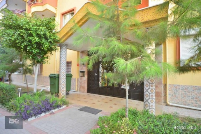 21-apartment-with-sea-view-for-sale-on-high-floor-alanya-big-1