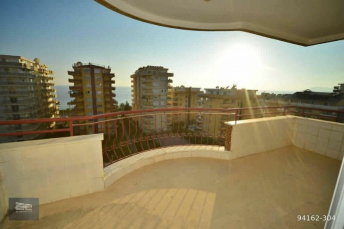 21-apartment-with-sea-view-for-sale-on-high-floor-alanya-big-12