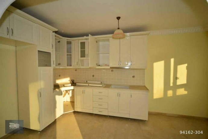 21-apartment-with-sea-view-for-sale-on-high-floor-alanya-big-11