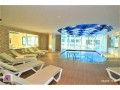 alanya-kargicak-3-1-180-m2-residence-for-sale-with-separate-kitchen-small-18