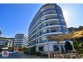 alanya-kargicak-3-1-180-m2-residence-for-sale-with-separate-kitchen-small-0
