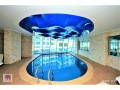 alanya-kargicak-3-1-180-m2-residence-for-sale-with-separate-kitchen-small-10