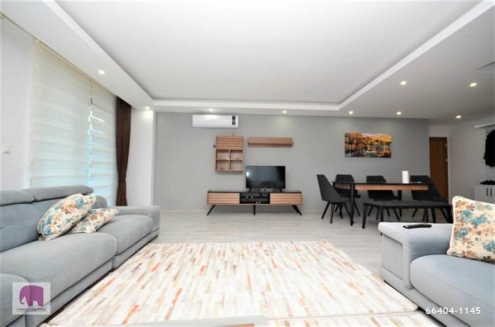 alanya-kargicak-3-1-180-m2-residence-for-sale-with-separate-kitchen-big-6