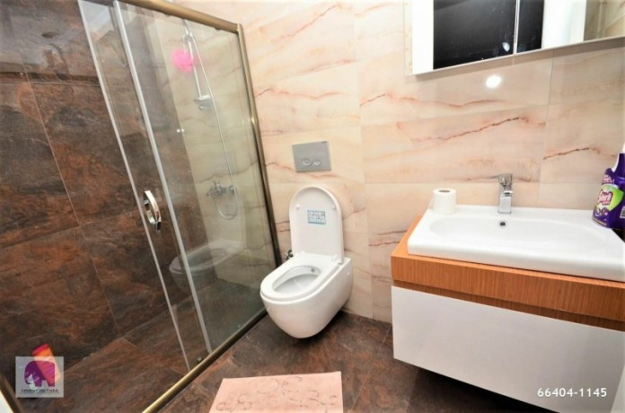 alanya-kargicak-3-1-180-m2-residence-for-sale-with-separate-kitchen-big-13