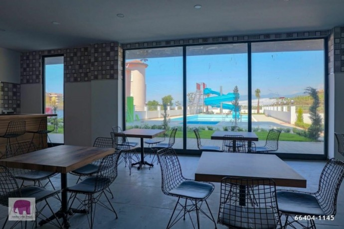 alanya-kargicak-3-1-180-m2-residence-for-sale-with-separate-kitchen-big-11