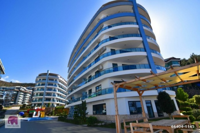 alanya-kargicak-3-1-180-m2-residence-for-sale-with-separate-kitchen-big-0