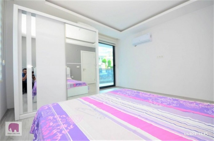 alanya-kargicak-3-1-180-m2-residence-for-sale-with-separate-kitchen-big-3