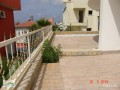 real-estate-in-alanya-avsallar-for-sale-31-duplex-with-garden-145-m2-small-15