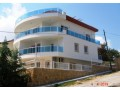 real-estate-in-alanya-avsallar-for-sale-31-duplex-with-garden-145-m2-small-0
