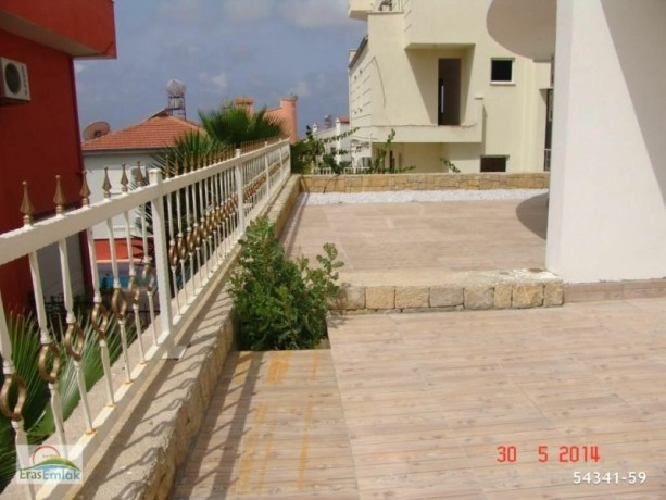 real-estate-in-alanya-avsallar-for-sale-31-duplex-with-garden-145-m2-big-15
