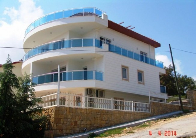 real-estate-in-alanya-avsallar-for-sale-31-duplex-with-garden-145-m2-big-0