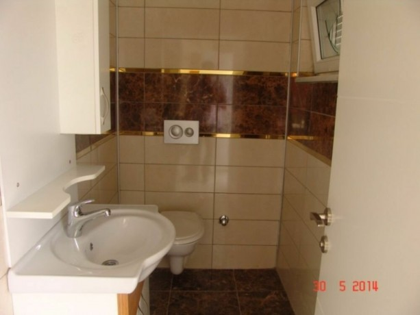 real-estate-in-alanya-avsallar-for-sale-31-duplex-with-garden-145-m2-big-9