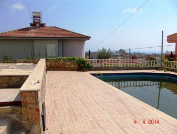 real-estate-in-alanya-avsallar-for-sale-31-duplex-with-garden-145-m2-big-14