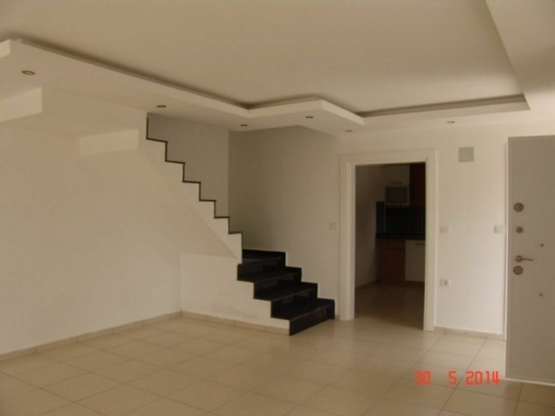real-estate-in-alanya-avsallar-for-sale-31-duplex-with-garden-145-m2-big-11