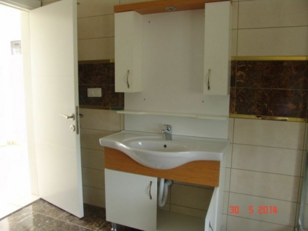 real-estate-in-alanya-avsallar-for-sale-31-duplex-with-garden-145-m2-big-8