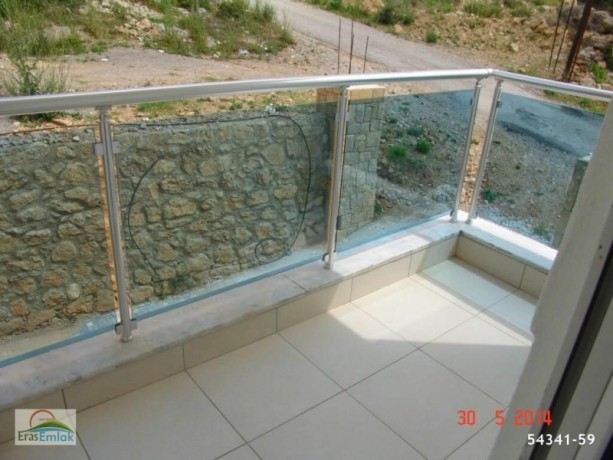 real-estate-in-alanya-avsallar-for-sale-31-duplex-with-garden-145-m2-big-16