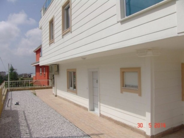real-estate-in-alanya-avsallar-for-sale-31-duplex-with-garden-145-m2-big-5