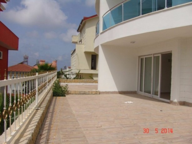 real-estate-in-alanya-avsallar-for-sale-31-duplex-with-garden-145-m2-big-6