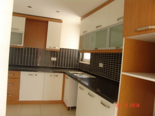 real-estate-in-alanya-avsallar-for-sale-31-duplex-with-garden-145-m2-big-12